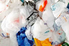 Use of Plastic Bags in Greek Supermarkets Down 80% - The