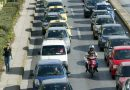 New Road Traffic Penalties:more than three years in prison for some offenses