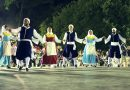 Cultural Events (video) of Kefalonia from around the island