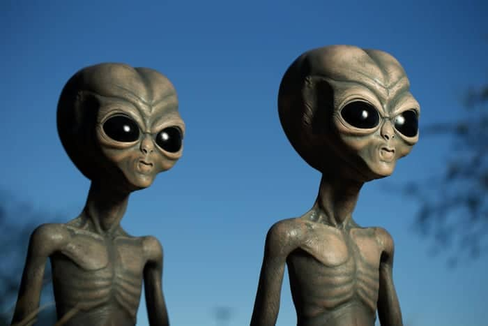 1 4 million people have signed up to storm Area 51  - The Kefalonia