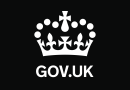 Update from GOV.UK – Living in the EU: prepare for Brexit