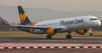 HOW ARE THOMAS COOK REFUNDS PROCESSED AND WHEN WILL CUSTOMERS GET THEIR MONEY?