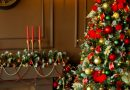 What not to do in the decoration of the Christmas tree -Tips of a special decorator