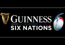 6 Nations Rugby Scheduling including TV channels and times (matches will be showing at Kafe Klios [Vlahata Post office])