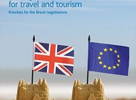 British Citizens Travel in Europe 2020 Guidelines from ABTA