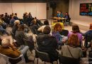 (24/02/20) – 9TH Open Assembly of Kefalonia-Ithaca residents Against Hydrocarbon mining.