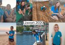 Kefalonia Wildlife Sense Lixouri Team 2020 Announced (pictures)