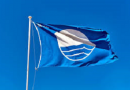 The Blue Flag awarded beaches in Kefalonia and Greece for 2020