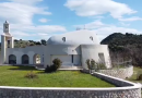 Some hidden places in Kefalonia (video)