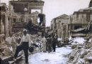 Video Memories of 1953 on the 67 anniversary of the main earthquakes in Kefallinias