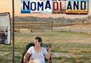 NOMADLAND showing at Cine Anny from Thursday 17 June @21:30 until Wednesday 23 June