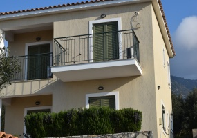 Kefalonia, Mousata, 3 Bedrooms Bedrooms, ,3 BathroomsBathrooms,Villa,For Sale,1010
